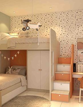 05. Kids Room-min